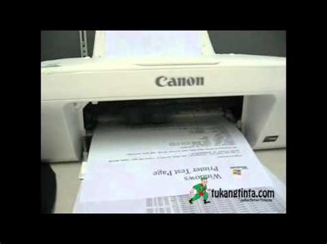 Canon Cl746 instalasi infus printer canon mg2570 pg745 cl746 by
