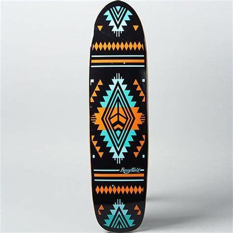 Longboard Design Vorlagen die besten 25 benutzerdefinierte skateboards ideen auf