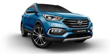 Hyundai Ecuador Inicio Hyundai Ecuador