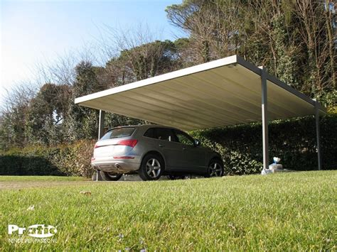 tettoie auto legno tettoie per auto in alluminio ferro legno coperture automobili