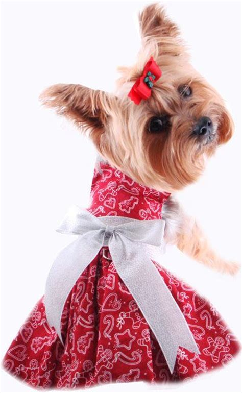 puppy dresses dress fancy dresses for puppy clothing