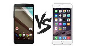 a better for android iphone vs android which is better epic holding tech guide