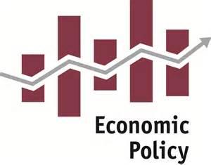 Economic policy tamoclass