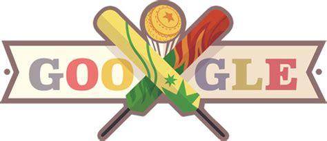 theme google chrome winner doodle 4 google 2016 us winner