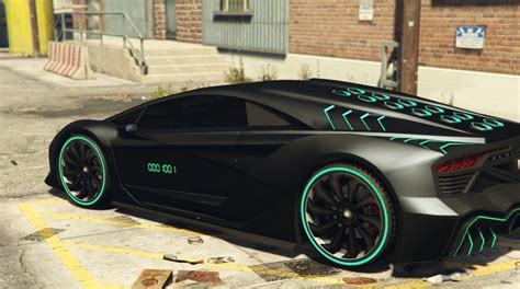 customized cars custom cars emblems gta gtaforums