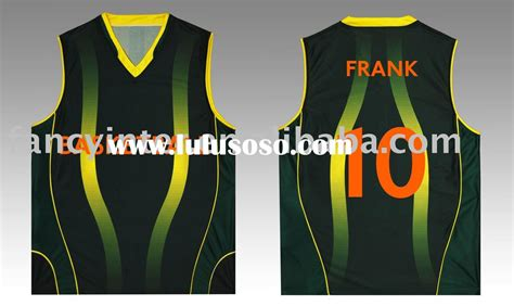 customized basketball jersey maker customized basketball logo joy studio design gallery