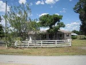 houses for sale wauchula fl wauchula florida reo homes foreclosures in wauchula florida search for reo