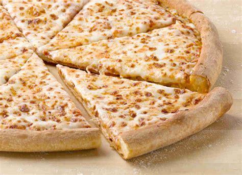 Pizza Spesial Mix 4 Topping Larg papa s pizza strand magazine