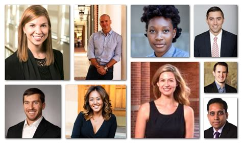 Best Mba Internships Poets And Quants by Poets Quants Names Top 100 Mba Graduates Of 2017