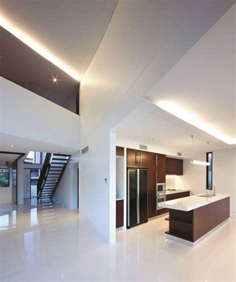 luxury home accessories contemporary home design kitchen luxury kitchen designs decor iroonie com