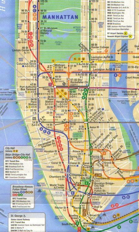Mta Subway Maps by Pics Photos Image Search Mta New York City Subway Map
