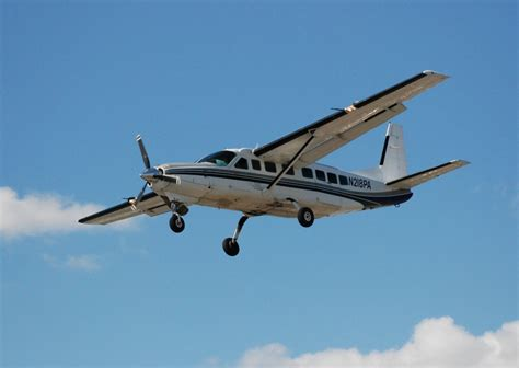 tiny planes small airplanes of the near future may run on natural gas