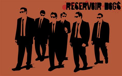 reservoir dogs colors reservoir dogs hd sfondo and sfondo 1920x1200 id