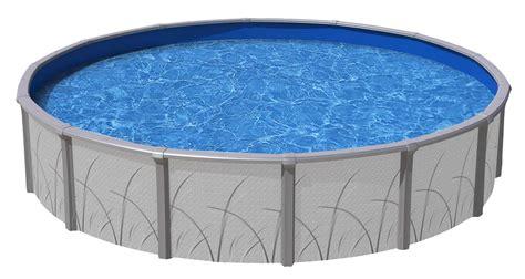 runder pool 21 above ground pools royal swimming pools