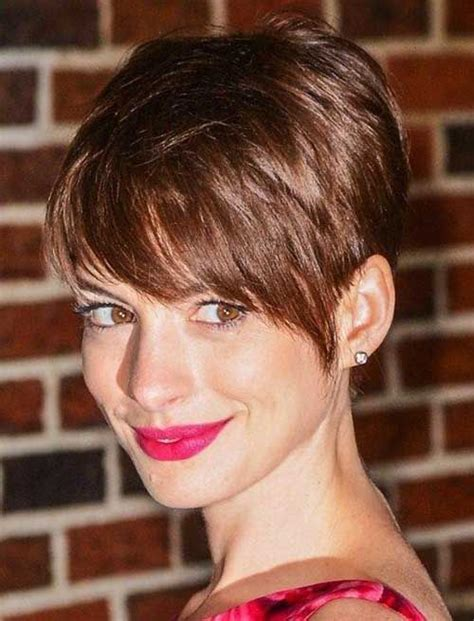 name and pictures of hair 2015 cut short back long front 335 best images about bowl haircuts on pinterest short