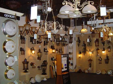 lighting stores in maryland lighting by design home