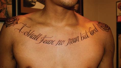 do guys like girls with tattoos 101 best quote designs for boys and