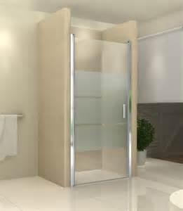 dusch tür article 278047 wohnzimmerz