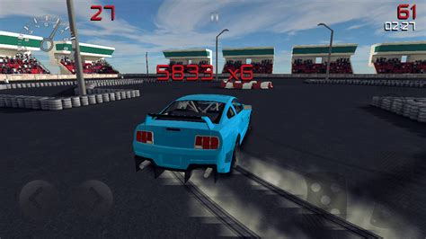 download game balap android mod apk real drift car racing v 4 5 apk mod unduhgame com