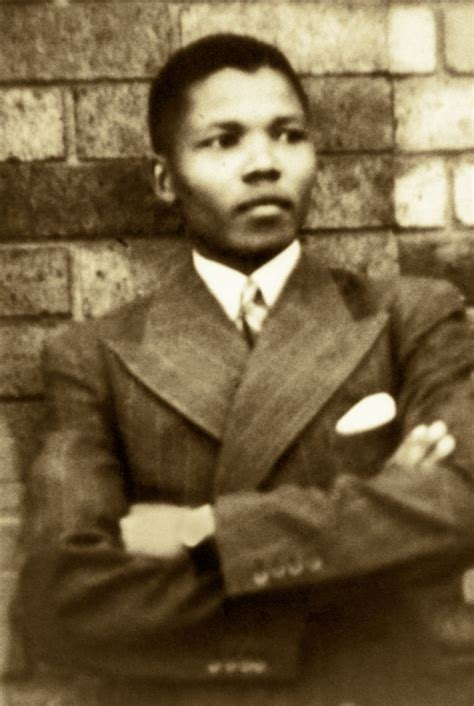 biography and history of nelson mandela radio diaries mandela s prison years radio diaries