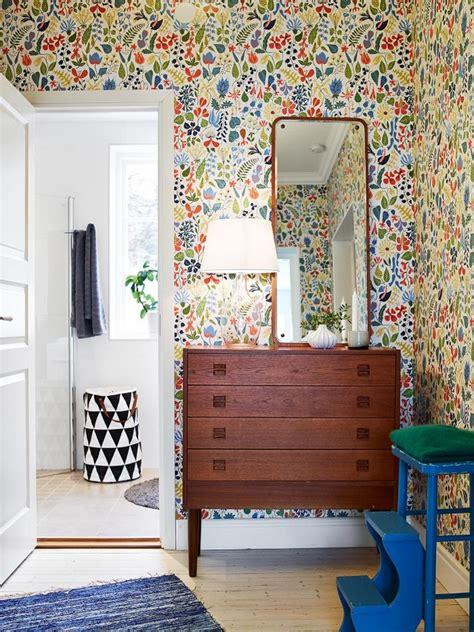 modern vintage home decor ideas bedroom inspirations modern vintage wallpaper modern