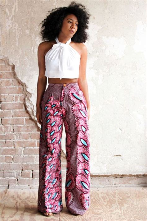 pintrest wide fashion trend alert wide pants africanseer com
