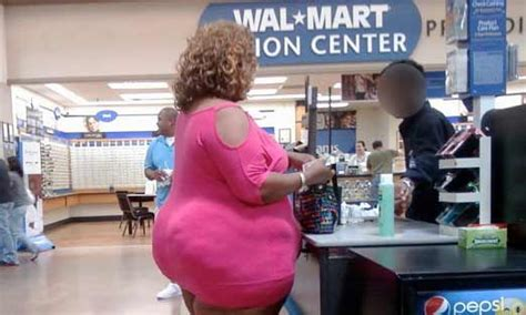 Walmart Background Check Taking Forever 141 Best Images About Watcher Walmart On Pooped