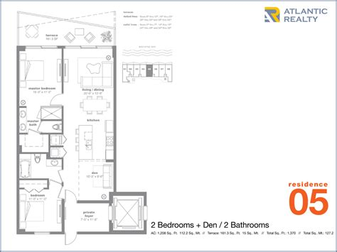 icon floor plans icon bay new miami florida beach homes