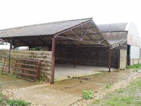 wooden agricultural storage building plans pdf plans
