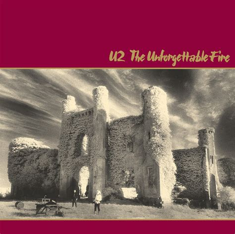 u2 gt discography gt albums gt the unforgettable