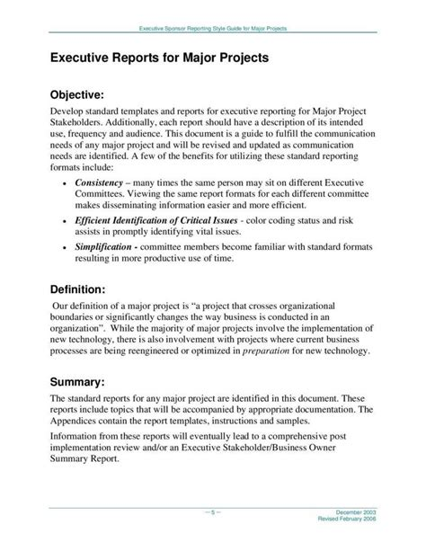 ms word templates for project report unique monthly status report