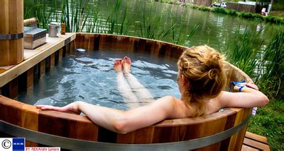 salt water tub ace salt water sanitizing cuts on tub maintenance