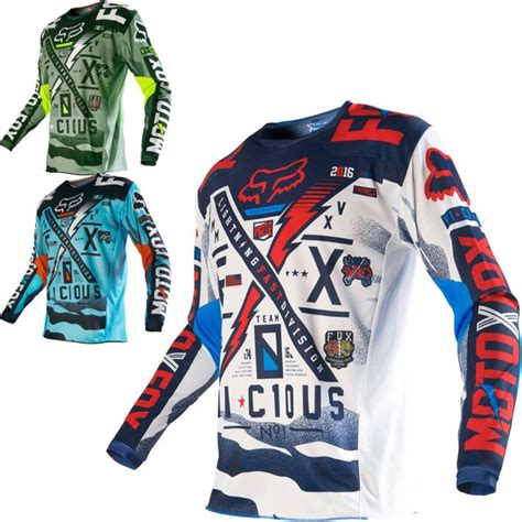 best motocross jersey 134 best images about 2016 fox racing apparel and gear on