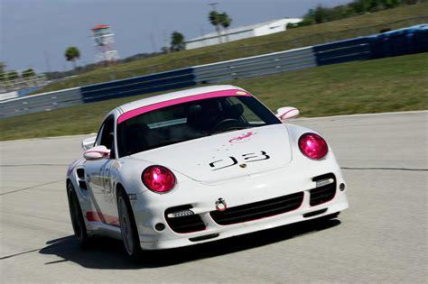 2008 porsche 997 turbo 2008 porsche 997 turbo track prepped and streetable