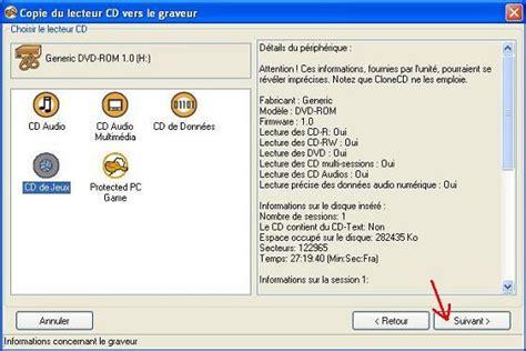 format cd si görünmüyor comment 233 muler un jeu pc engine format cd sur ootake