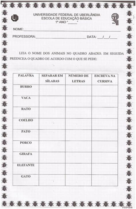 Grafema Q Calendario Index Of Wp Content Gallery Atividades De Alfabetizacao