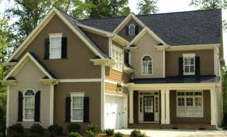 siding colors for homes minnesota siding contractors vinyl siding minneapolis