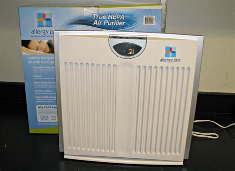 air purifiers new air purifiers in for testing consumer reports news