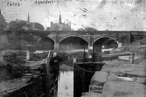 boat r near james river bridge file bridgewater canal at barton 1891 jpg wikipedia
