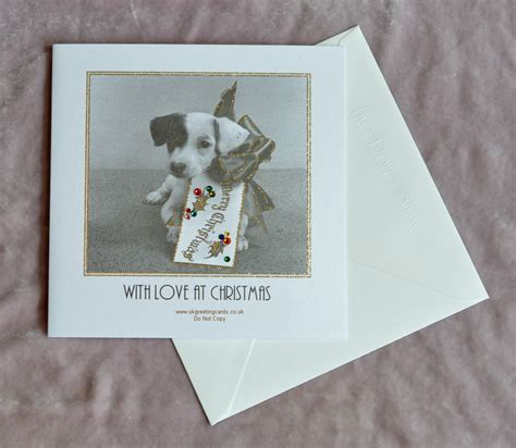 Use Gift Card - handmade greeting cards blog handmade christmas cards