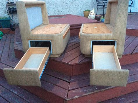 rv bench seats in good shape victoria city victoria