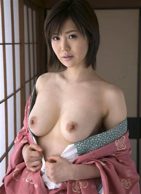 Beautiful Japanese Milfs Photo Gallery Porn Pics Sex