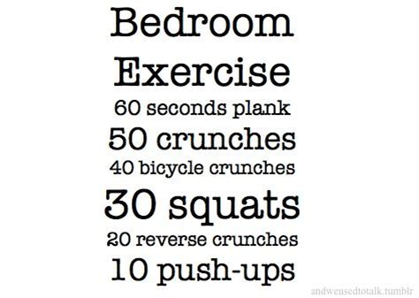 best bedroom workout 17 best ideas about bedtime workout on pinterest night workout exercise before bed