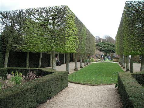 Garden Manor by File Hidcote Manor Garden 07 Jpg Wikimedia Commons