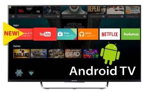 Tv Sony Android 50 Inch sony bravia w800c 43 inch hd nfc 3d led android tv