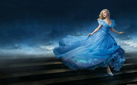 film about cinderella lily james as cinderella movie wallpaper new hd wallpapers