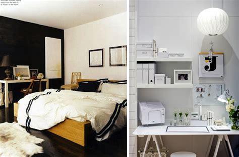 1 bedroom apartments chicago inspirational 1 bedroom black white yellow new apartment inspiration the