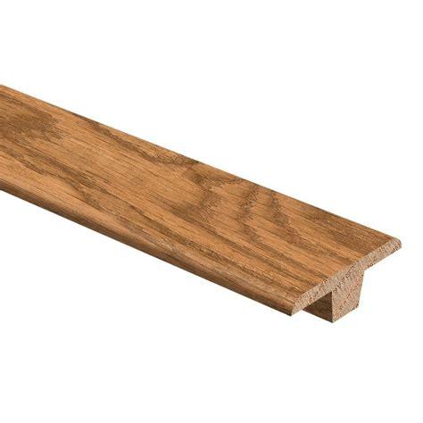 hardwood floor t molding 28 images home legend oak