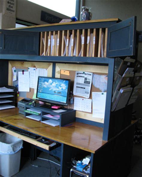 dual office desk custom dual office desk sawdust city custom furniture