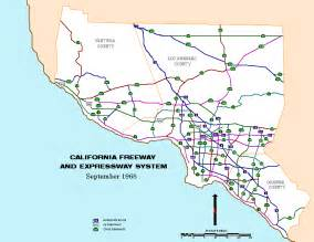 california highways www cahighways org southern